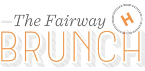 The Fairway Brunch at Houlihan's @ Houlihan's - Fairway | Fairway | Kansas | United States