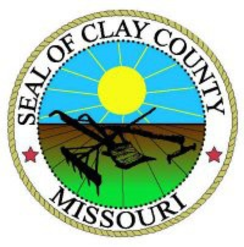 Clay County Auditor William Norris' Sad Little World Is