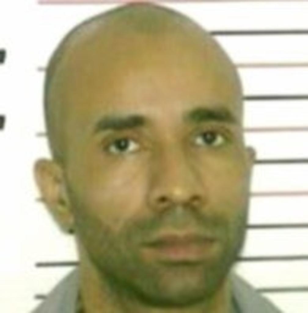 Nicholas Martin, Suspected 'Misery's Child' Rosedale