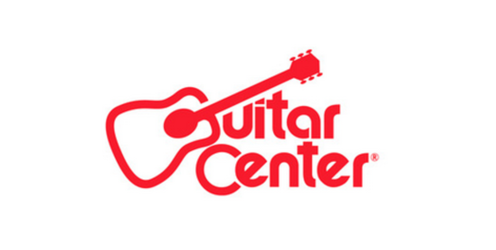 kansas city is getting a brand new guitar center on thursday. Black Bedroom Furniture Sets. Home Design Ideas