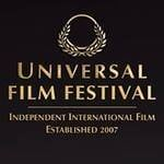 Universal Film Festival @ Alamo Draft House | Kansas City | Missouri | United States