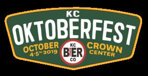 KC Bier Co. Presents: KC Oktoberfest @ Crown Center | Kansas City | Missouri | United States