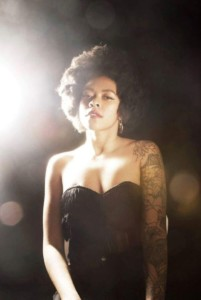 Nikki Hill @ Knuckleheads | Kansas City | Missouri | United States