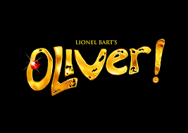 Oliver! @ Metropolitan Ensemble Theatre | Kansas City | Missouri | United States