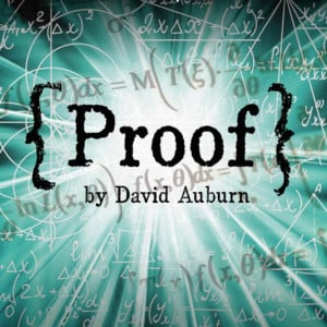 {Proof} @ Metropolitan Ensemble Theatre | Kansas City | Missouri | United States