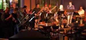 A Steely Dan Tribute by Glamour Profession @ Knuckleheads | Kansas City | Missouri | United States