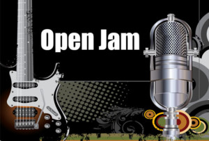 Sunday Open Jam at Knuckleheads @ Knuckleheads | Kansas City | Missouri | United States