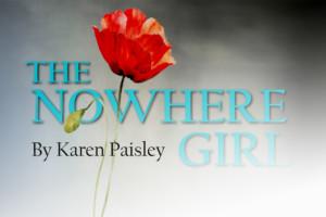 PREMIERE: The Nowhere Girl @ Metropolitan Ensemble Theatre | Kansas City | Missouri | United States