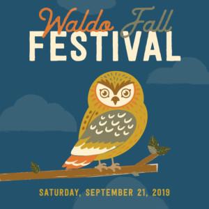 27th Annual Waldo Fall Festival @ Waldo Neighborhood- CVS parking lot | Kansas City | Missouri | United States
