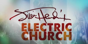 Jimi Hendrix: Electric Church @ Lawrence Arts Center | Lawrence | Kansas | United States