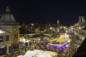 Plaza Art Fair @ The Country Club Plaza | Kansas City | Missouri | United States