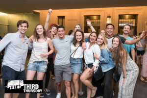 Third Thursday | Gold Rush @ The Nelson-Atkins Museum of Art | Kansas City | Missouri | United States