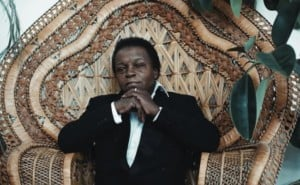 Lee Fields & The Expressions with Neal Frances @ Knuckleheads | Kansas City | Missouri | United States