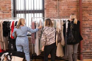 Sip, Style, Shop KC @ 28 Event Space   Kansas City   Missouri   United States