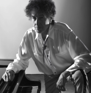 Bob Dylan and His Band @ Arvest Bank Theatre at the Midland | Kansas City | Missouri | United States