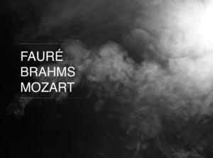 Fauré Brahms Mozart @ Village Presbyterian Church | Prairie Village | Kansas | United States