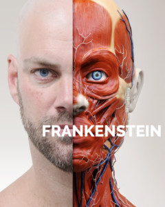 Origins New Work Festival – Frankenstein @ Copaken Stage | Kansas City | Missouri | United States