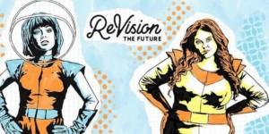 Revision Fashion Show @ ScrapsKC | Kansas City | Missouri | United States