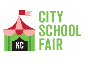City School Fair @ The Kansas City Public Library: Central Library | Kansas City | Missouri | United States