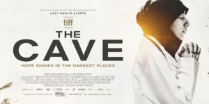 Free State Festival presents The Cave @ Lawrence Arts Center | Lawrence | Kansas | United States