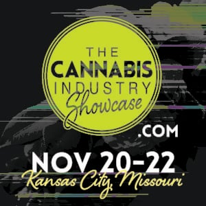 The Cannabis Industry Showcase - Kansas City @ The Hickory Center and Oliver Building | Kansas City | Missouri | United States