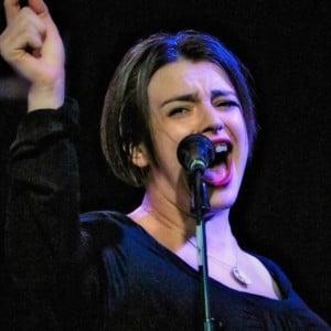 Amanda Fish @ Knuckleheads Honky Tonk & Blues Bar | Kansas City | Missouri | United States