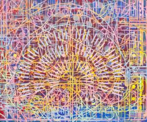 MADE BY ROBOTS @ Smalter Gallery | Kansas City | Missouri | United States