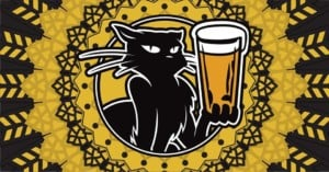 Vegetarian Beer Dinner at HopCat @ HopCat | Kansas City | Missouri | United States