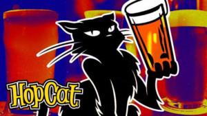 No Cover New Year's Eve at HopCat @ HopCat | Kansas City | Missouri | United States