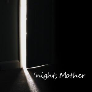 'night, Mother @ City Stage | Kansas City | Missouri | United States