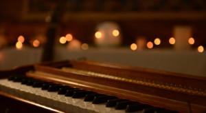 Musical Meditation and Feast @ Hare Krishna Temple | Kansas City | Missouri | United States