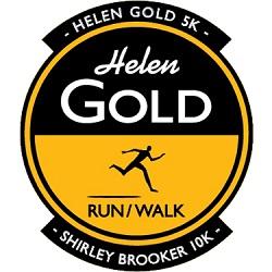 Helen Gold 5K - 10K @ La Paloma Plaza | Overland Park | Kansas | United States