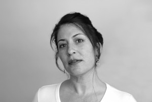 Midwest Poets Series: Ada Limón @ Arrupe Hall Auditorium | Kansas City | Missouri | United States