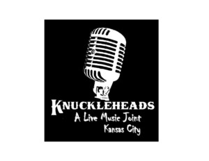 Knucklehead's Open Jam @ Knuckleheads | Kansas City | Missouri | United States