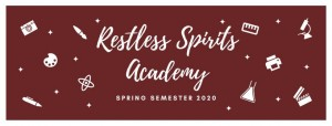 Advanced Whiskey-Making Distilling Class @ Restless Spirits Distilling | North Kansas City | Missouri | United States