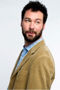 Jon Dore @ The Comedy Club of Kansas City | Kansas City | Missouri | United States