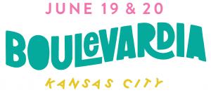 Boulevardia @ Grand Boulevard at Crown Center   Kansas City   Missouri   United States