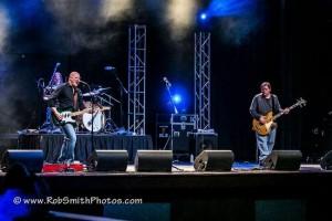 Scott Moyer Band - Free Show @ Knuckleheads | Kansas City | Missouri | United States