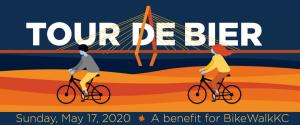 Tour de Bier KC @ Berkley Riverfront Park | Kansas City | Missouri | United States