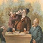 Victorians Uncovered - Dueling Feasts: Cuisine of Emerging Kansas City Society @ Alexander Majors Barn | Kansas City | Missouri | United States