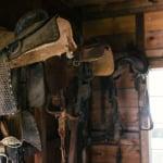 Summer Camp: Wild Wild West @ Alexander Majors House Museum | Kansas City | Missouri | United States