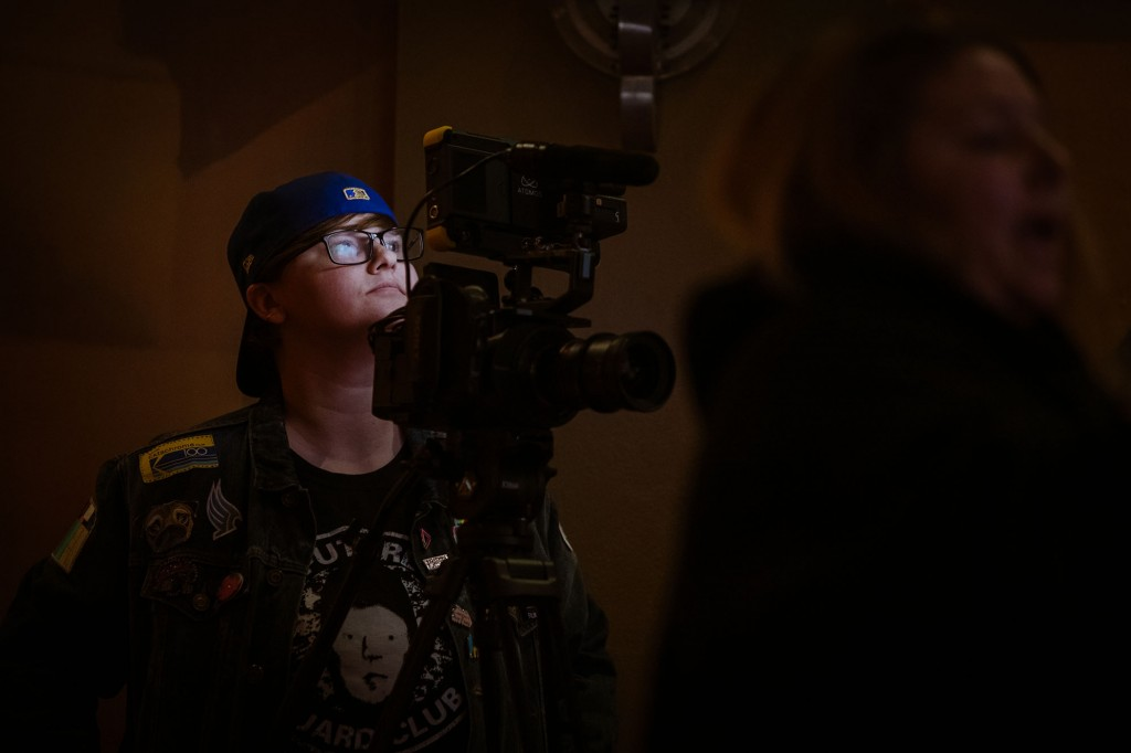 191103 Chasing Chasing Amy Kc Bts 3336 Header
