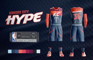 Hype Kc Logo Alt Home