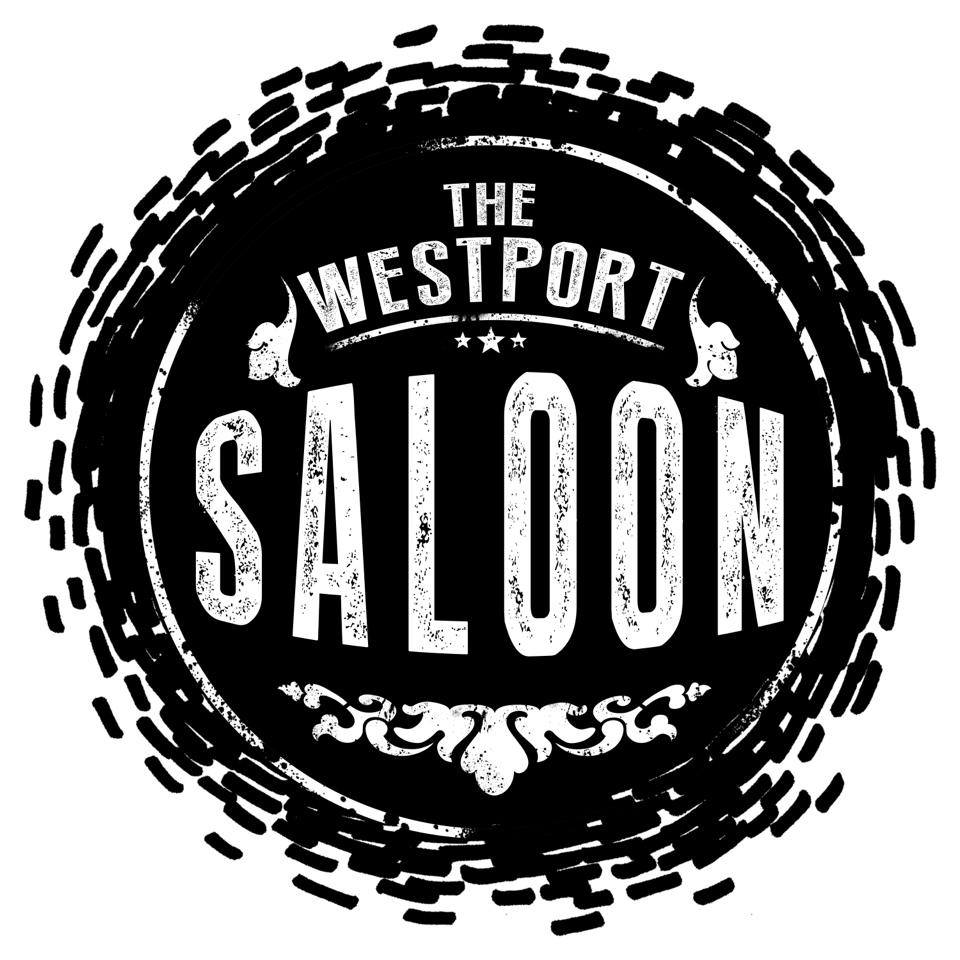 Wesport Saloon Featured
