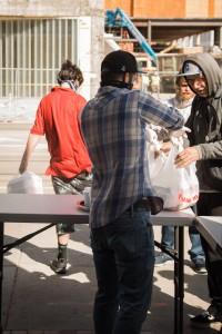 Crossroads Community Kitchen Pitch 20200409 149