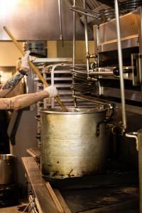 Crossroads Community Kitchen Pitch 20200409 156