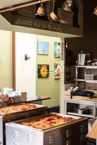 Crossroads Community Kitchen Pitch 20200409 530