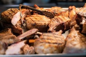 Crossroads Community Kitchen Pitch 20200409 771