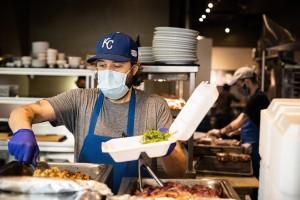 Crossroads Community Kitchen Pitch 20200409 991