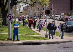 Quarantinescape Protest 0481